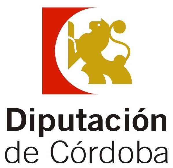 DipCordoba02
