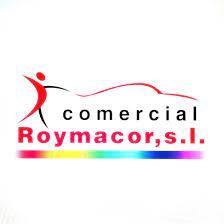 roymacor